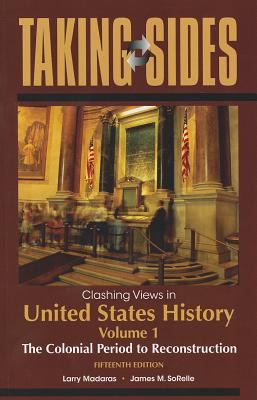 the success of the reconstruction era in the united states Industrialization grew in the years following the civil war and the reconstruction era before the civil war, america was seen as the land of opportunity  the success of the industrialization of the united states was also made possible by the abundance of natural resources in the united states the natural resources included timber, coal.