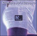 Classic 80's Groove Mastercuts, Vol. 1