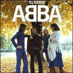 Classic ABBA [Spectrum Audio]