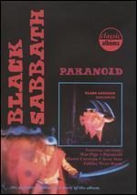 Classic Albums: Black Sabbath: Paranoid - Matthew Longfellow