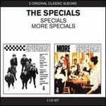 Classic Albums - The Specials