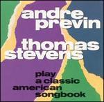 Classic American Songbook