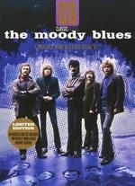 Classic Artists: The Moody Blues - Jon Brewer