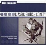 Classic British Comedy