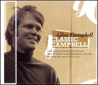 Classic Campbell - Glen Campbell