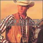Classic Country [Crimson]