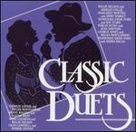 Classic Duets