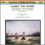 Classic Film Scores