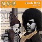 Classic Funk, Vol. 3