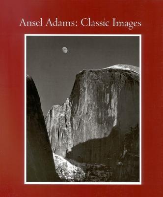 Classic Images - Adams, Ansel