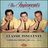 Classic Innocents [Limited Edition] - The Innocents