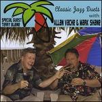 Classic Jazz Duets