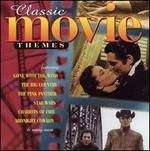 Classic Movie Themes [Crimson]