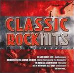 Classic Rock Hits [Direct Source]