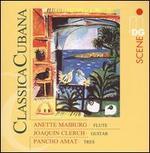 Classica Cubana
