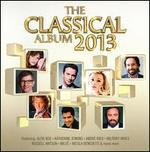 Classical Album 2013