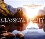 Classical Beauty