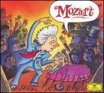 Classical Bytes: Mozart