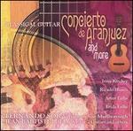 Classical Guitar: Concierto de Aranjuez and More