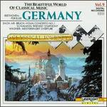 Classical Journey: Germany