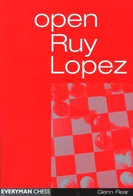 Classical Nimzo-Indian: The Ever-Popular 4 Qc2 - Lalic, Bogdan