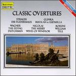 Classical Overtures
