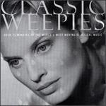 Classical Weepies
