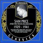Classics, 1929-1941
