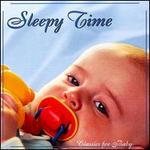 Classics for Baby: Sleepy Time