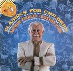 Classics for Children [Gold Seal]