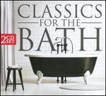 Classics for the Bath