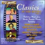 Classics In The Movies, Volume 2