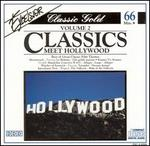 Classics Meet Hollywood, Vol. 2