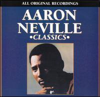 Classics - Aaron Neville