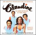 Claudine/Pipe Dreams