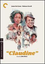 Claudine