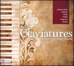 Claviatures