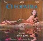 Cleopatra [1999]