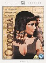 Cleopatra [Special Edition]