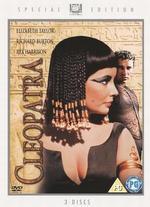 Cleopatra [Special Edition]