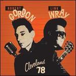 Cleveland '78
