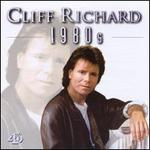 Cliff in the 80's