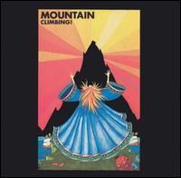 Climbing! [US Bonus Track] - Mountain