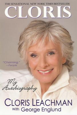 Cloris - Leachman, Cloris