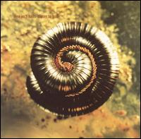 Closer to God - Nine Inch Nails