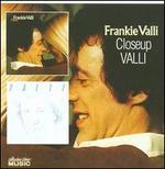 Closeup/Valli