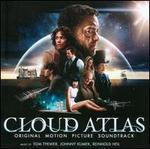 Cloud Atlas [Original Motion Picture Soundtrack]