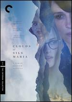 Clouds of Sils Maria [Criterion Collection] [2 Discs] - Olivier Assayas