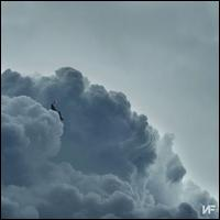 CLOUDS (THE MIXTAPE) - NF