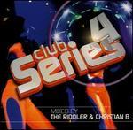 Club Series, Vol. 4